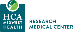 HCA Midwest Health Research Medical Center