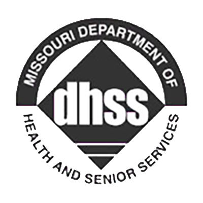 Missouri Department of Health and Senior Services