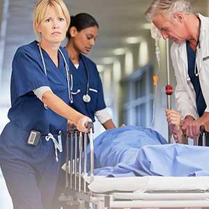 Emergency Room Faq In Kansas City Hca Midwest Health
