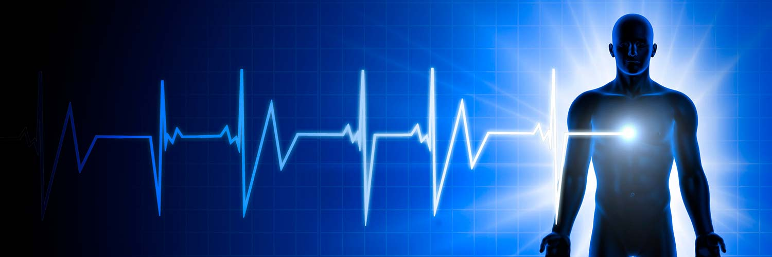 best heart rhythm treatment in KC